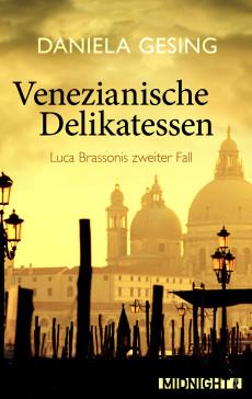 Gesing_Venezianische_Cover_larubiaswelt