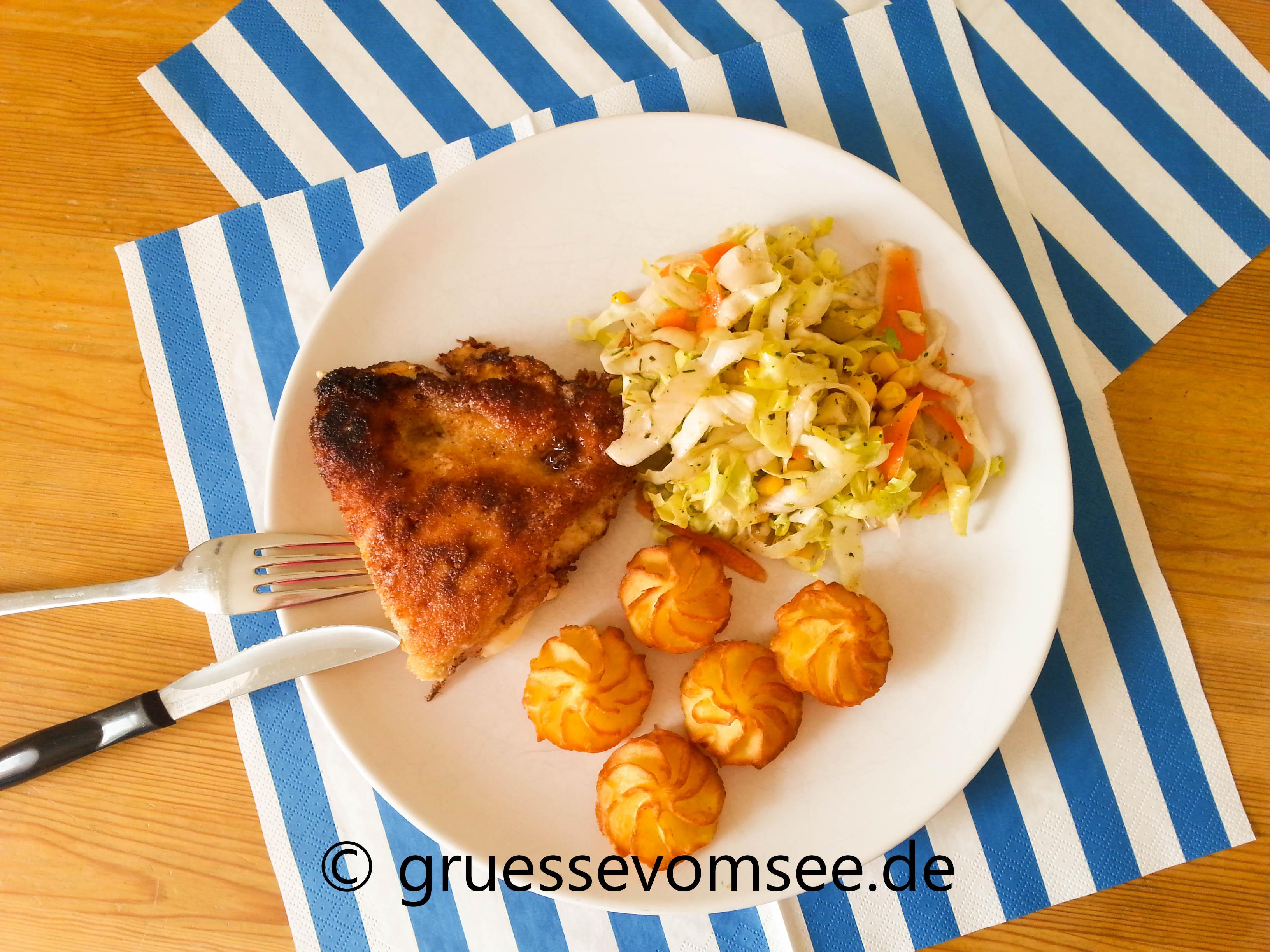 cordon_bleu_potato_wedges_salad