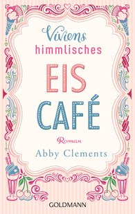 Clements_Eiscafe_Gruessevomsee