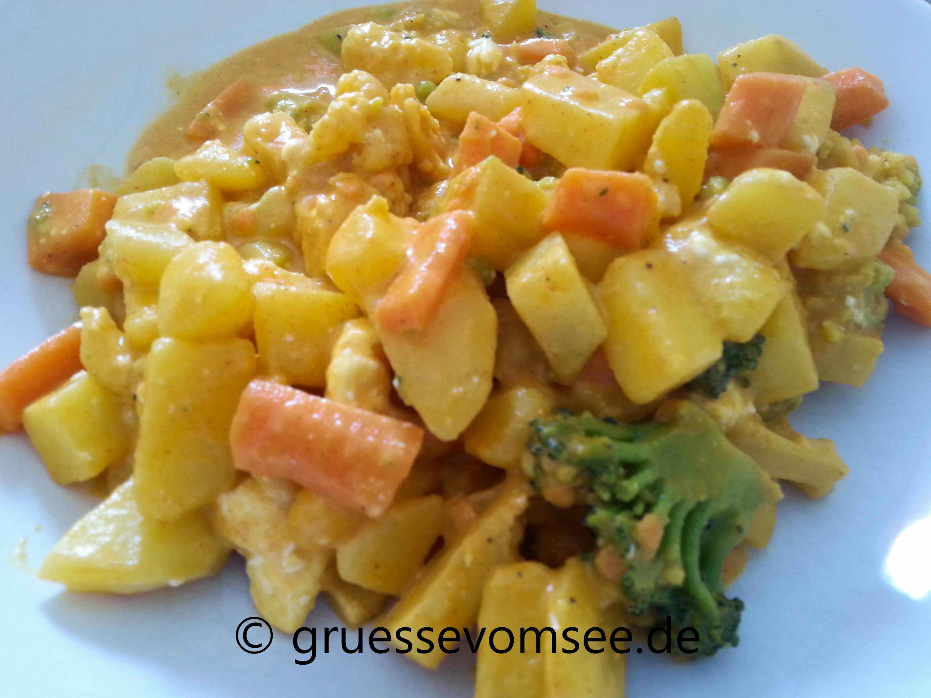 Gemüsetopf_orientalisch