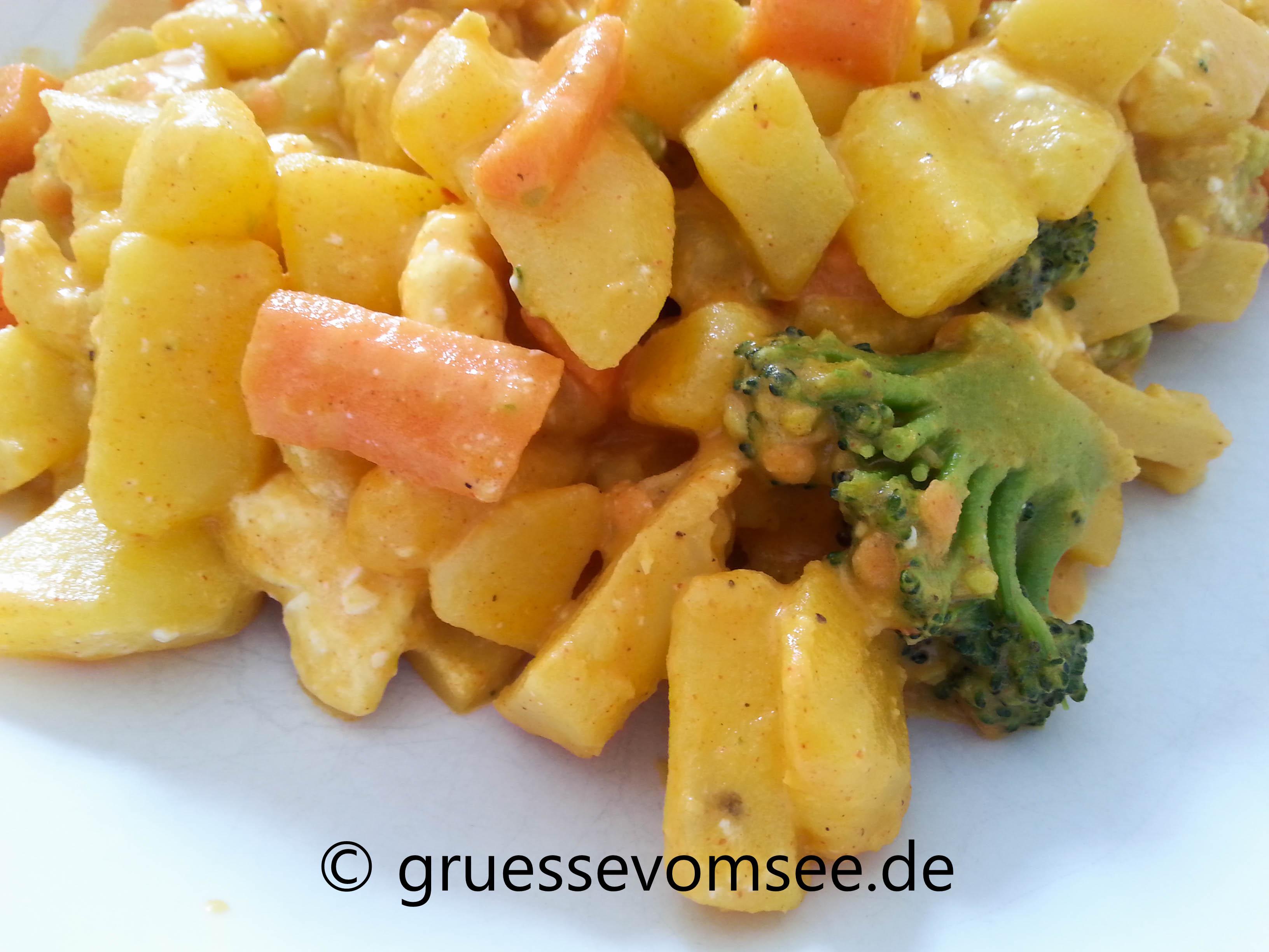 vegetarisch_orientalischer_Gemuesetopf