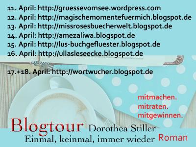 banner blogtour EKIW_neu