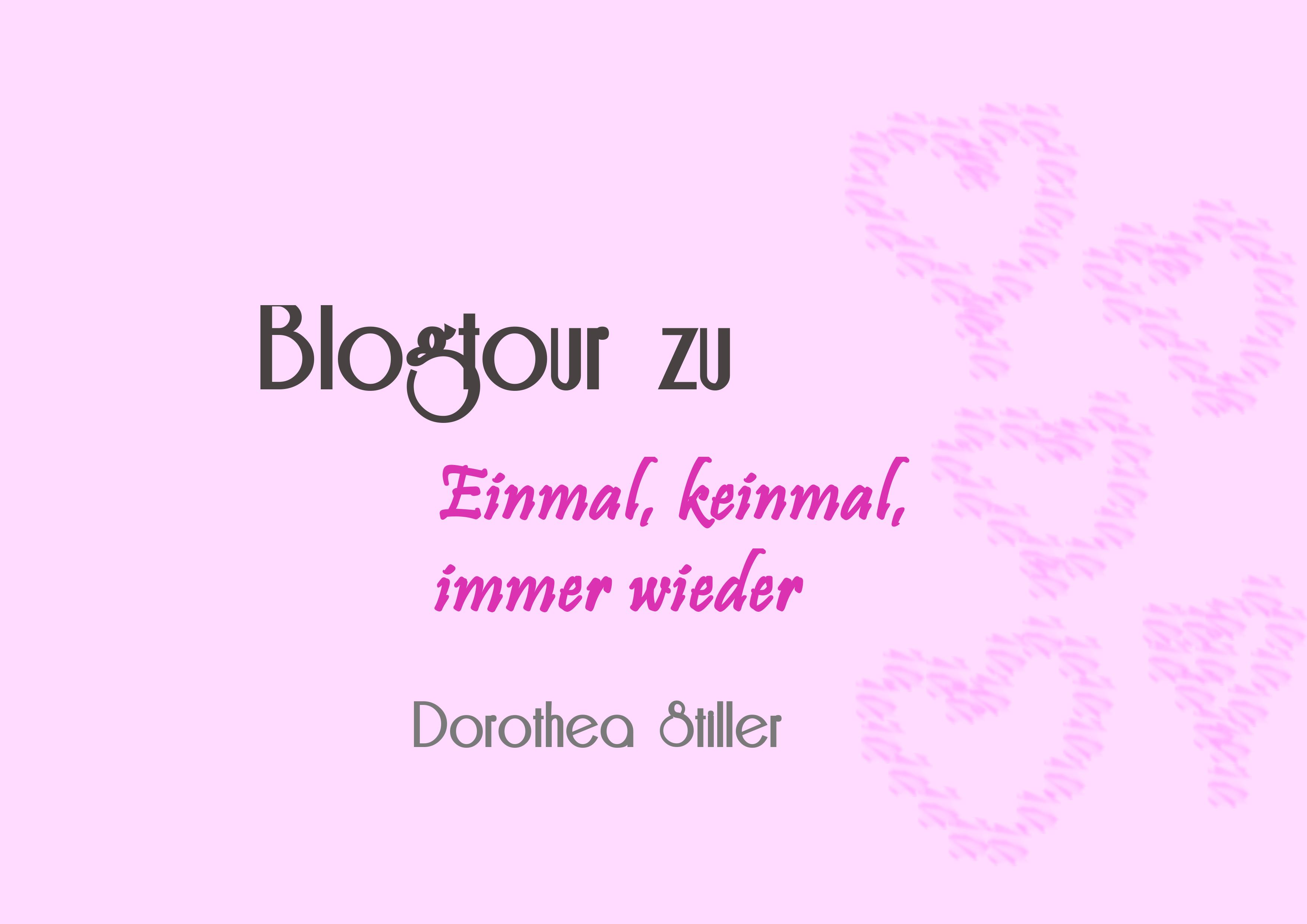 BlogtourEKIW_Doro_Stiller