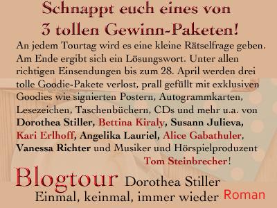 gewinne blogtour EKIW_neu