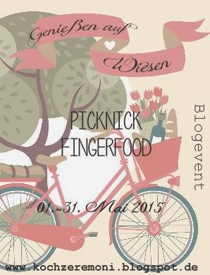Banner II_blogevent_KochzereMoni_Picknick