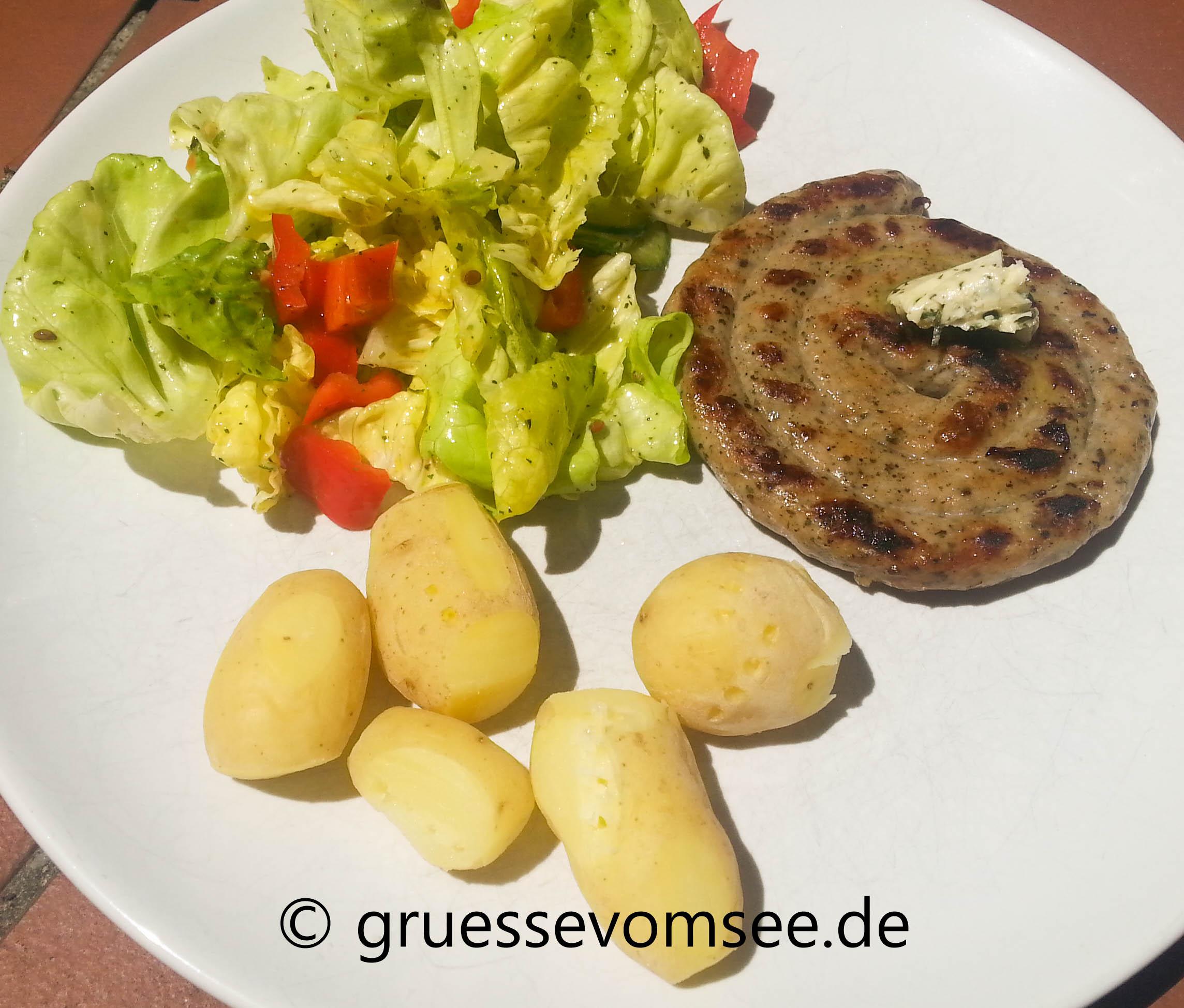 Kanarische_Kartoffeln