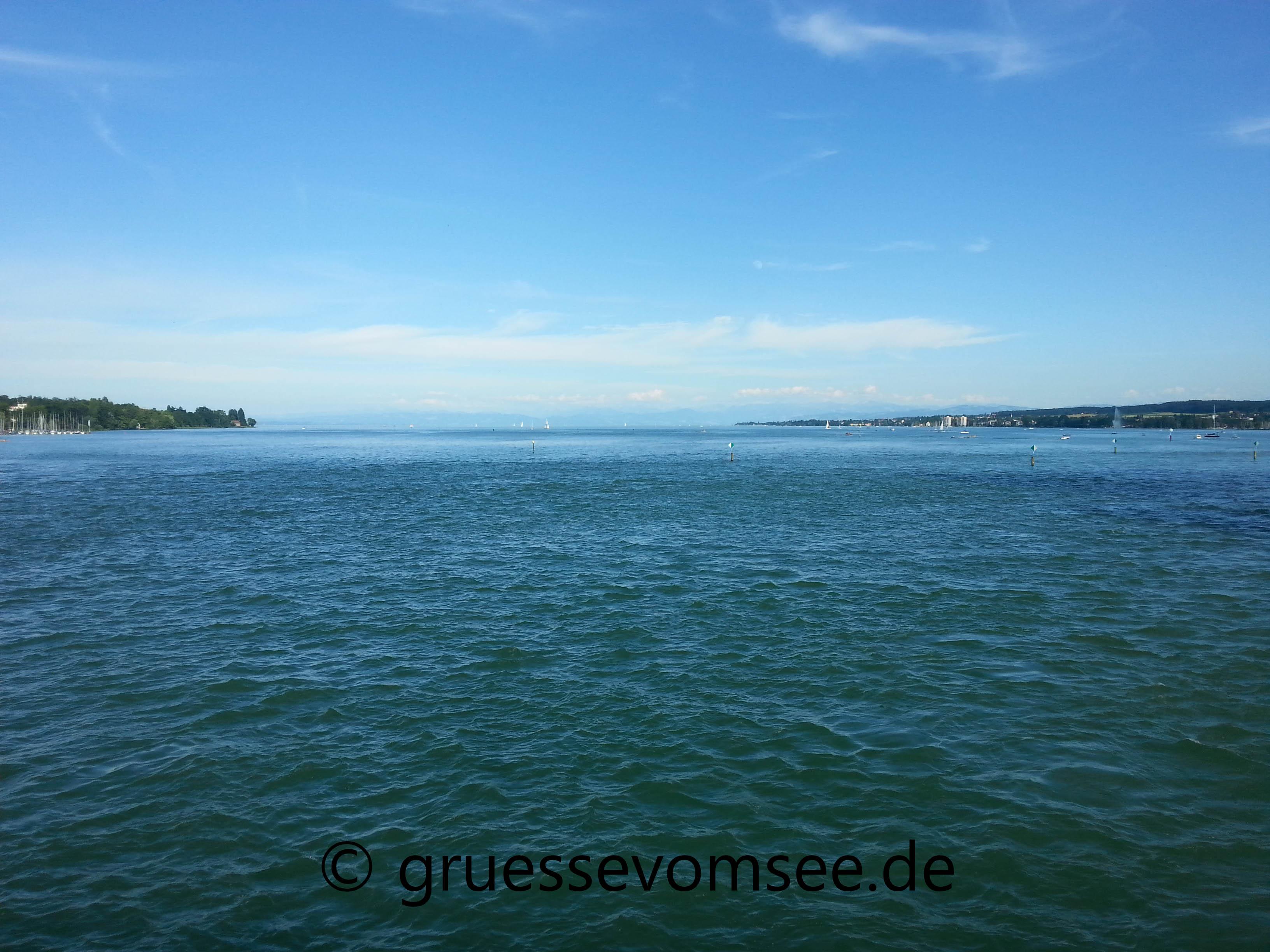 Bodensee_Rheinbrücke
