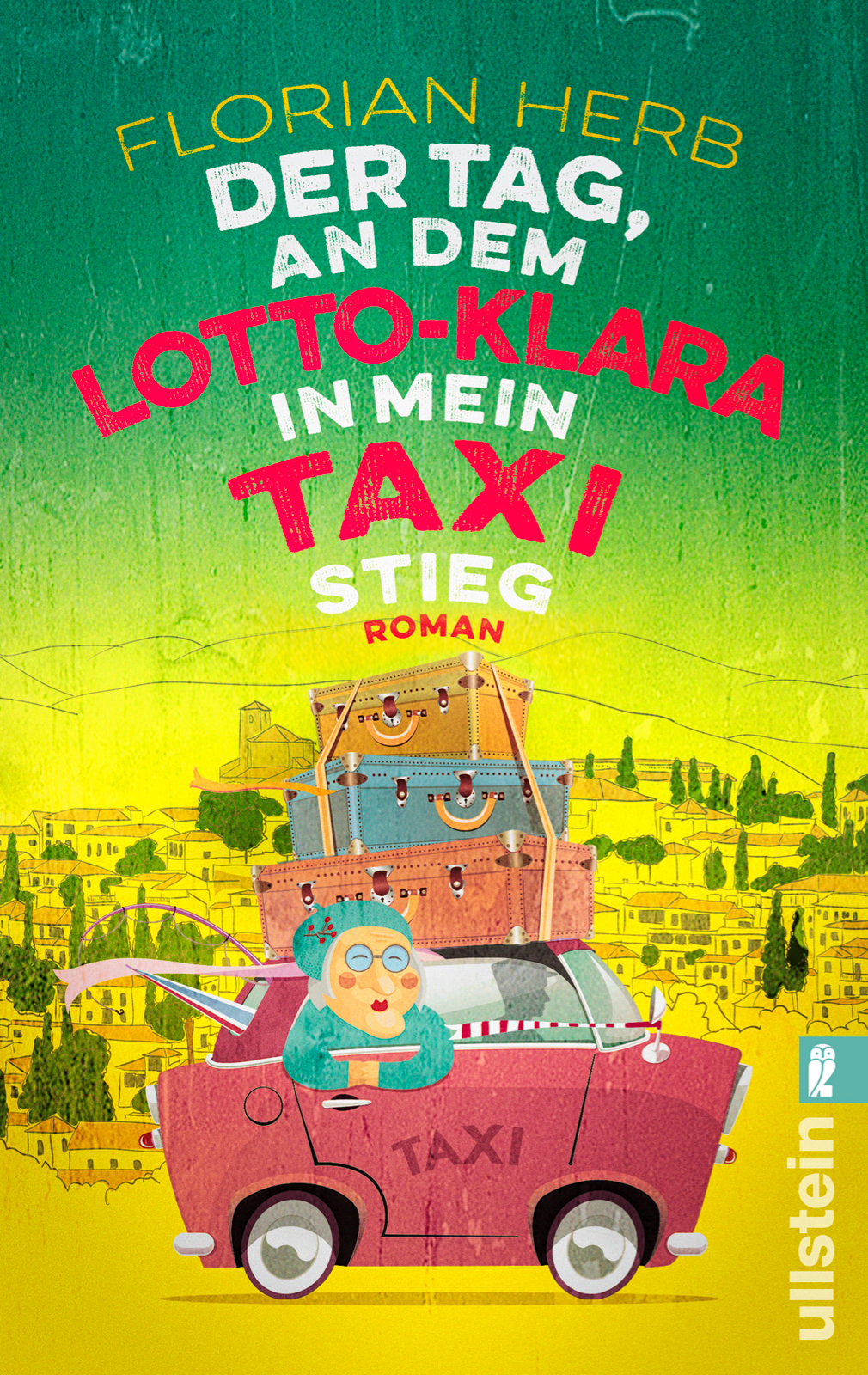 cover_Lotto-Klara_Herb_Gruessevomsee