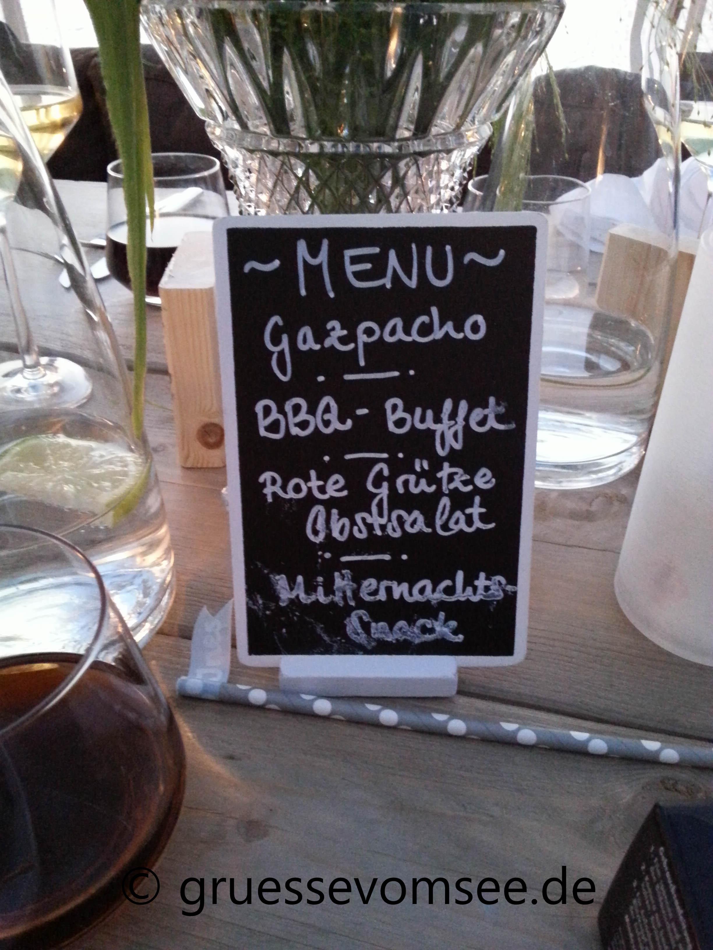 Hamburg_Hochzeit_Anna_Jan_Friendsalster_Gruessevomsee