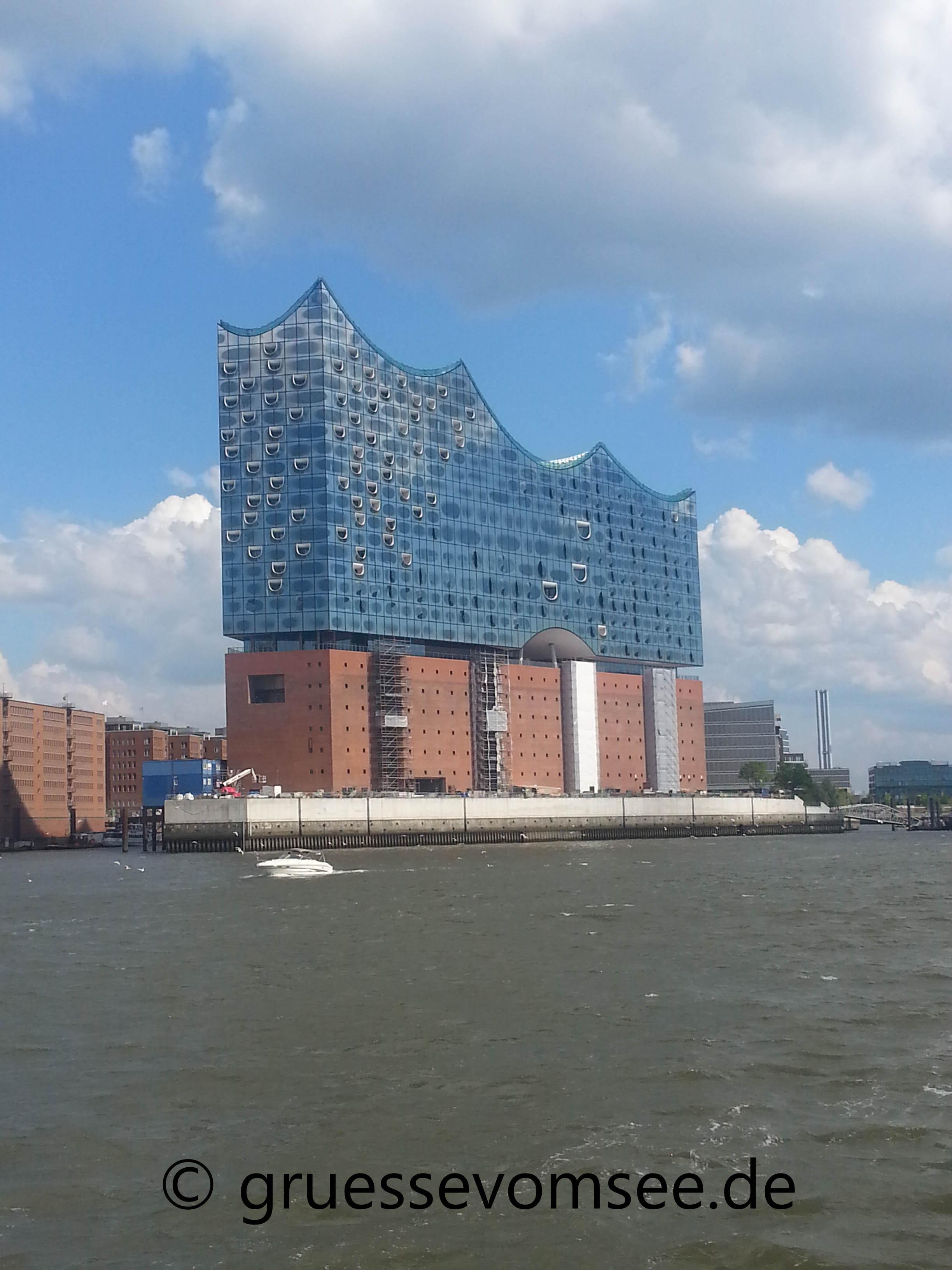 Hamburg_Hochzeit_Anna_Jan_Hafenrundfahrt_Gruessevomsee