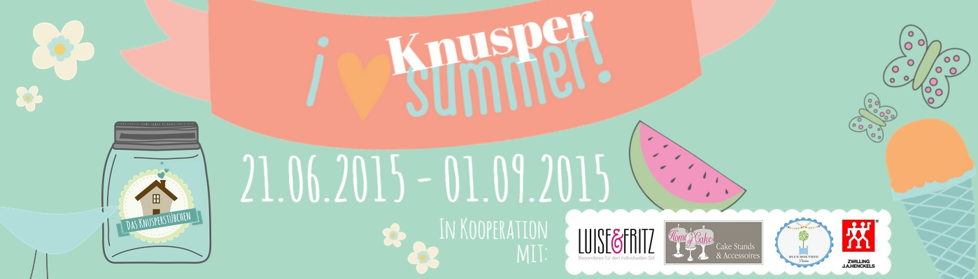 Banner_Knuspersommer_2015_Knusperstuebchen_Blogevent