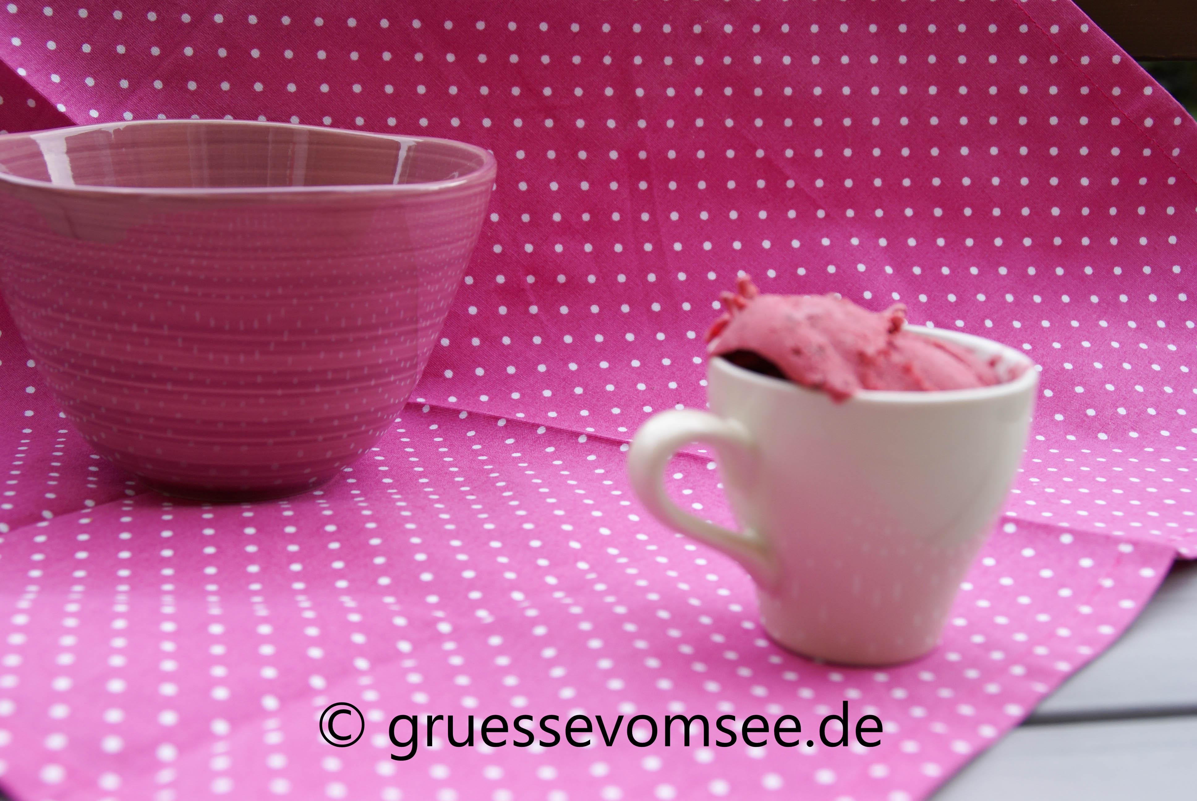 Brombeer_Joghurt_Eis