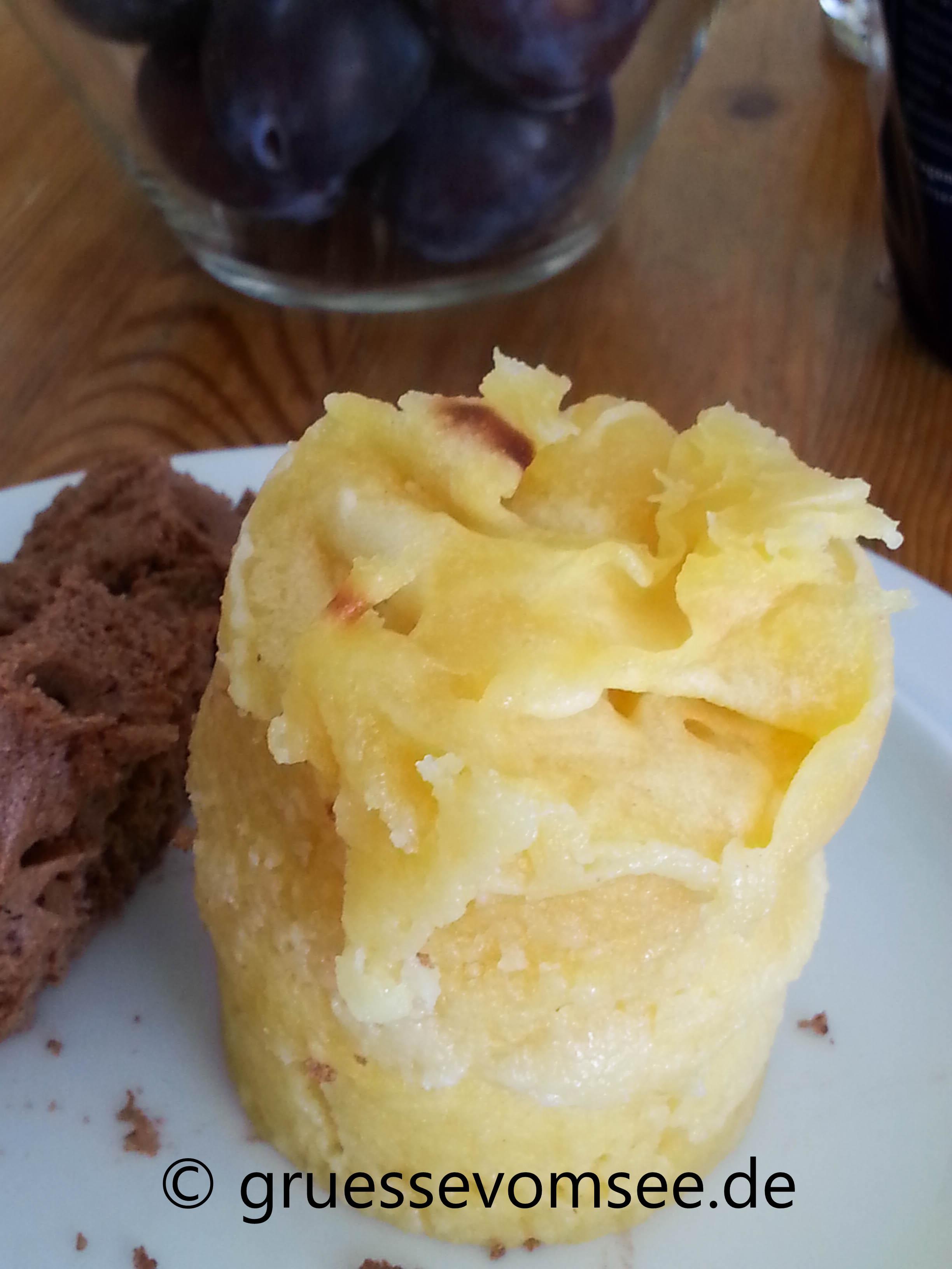 Mug_Cake_Mandeln_Gruessevomsee