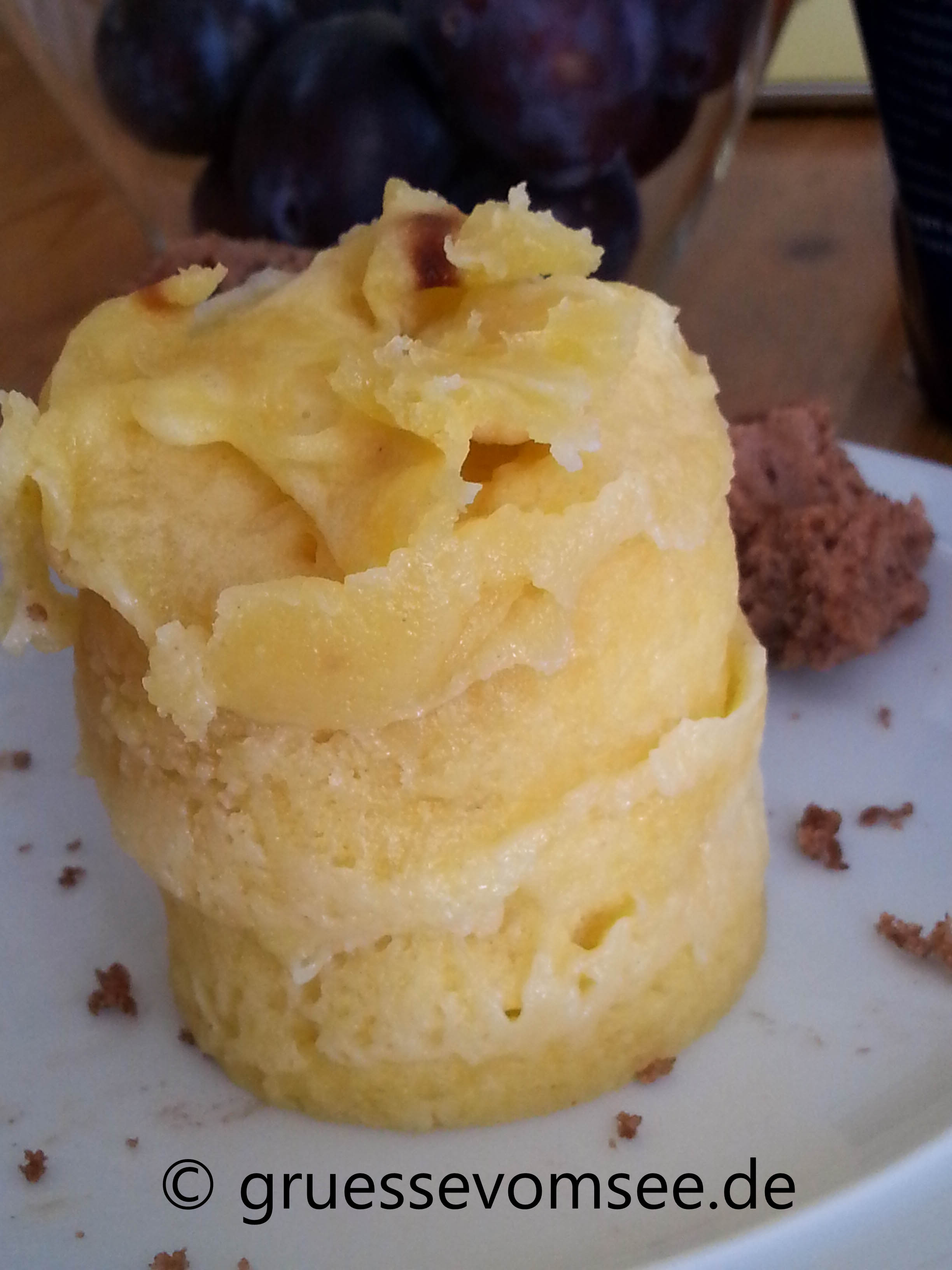 Mug_Cake_Mandel_gruessevomsee