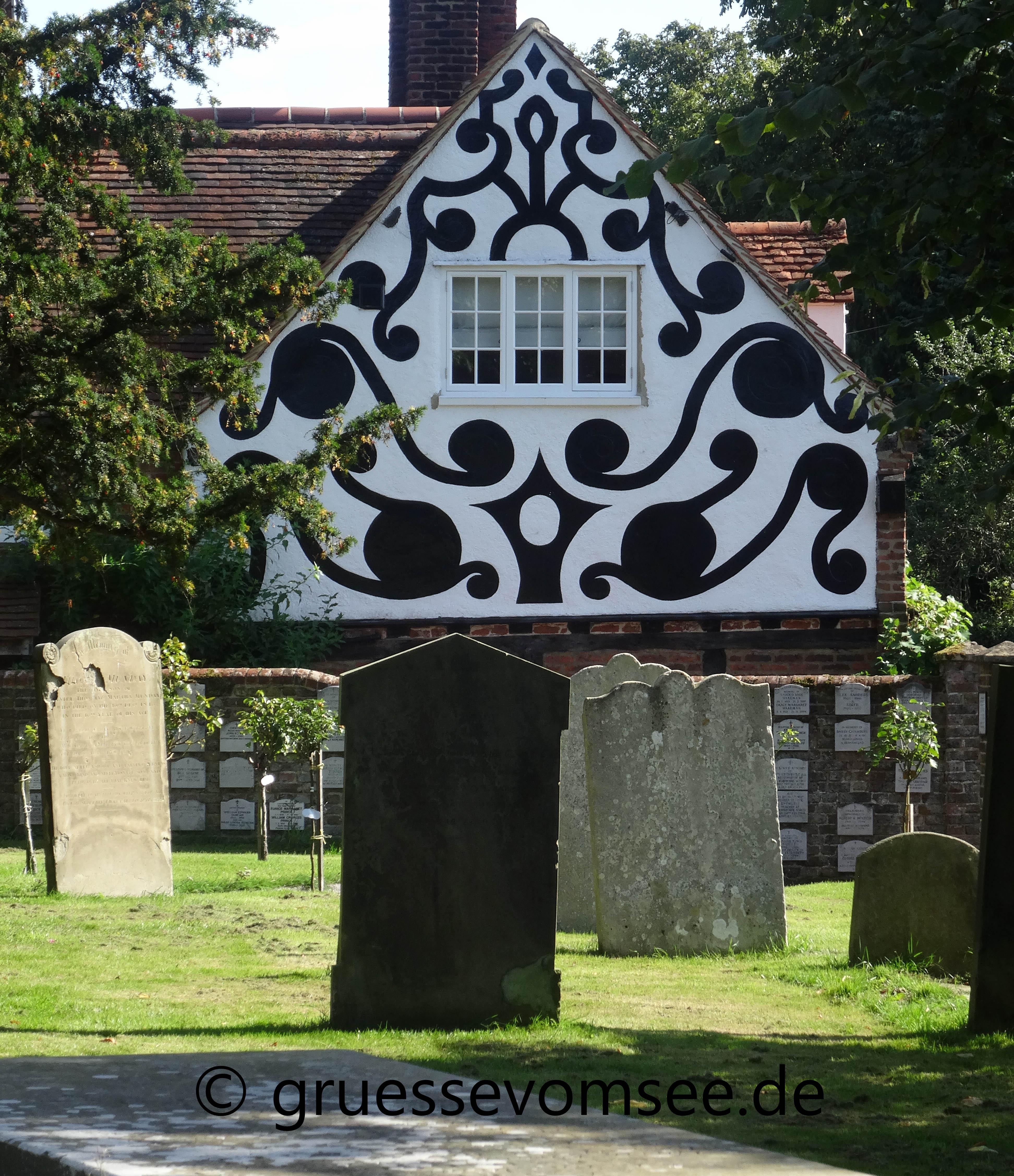 Photos_Cotswolds_Reise_Growe_England_Denham