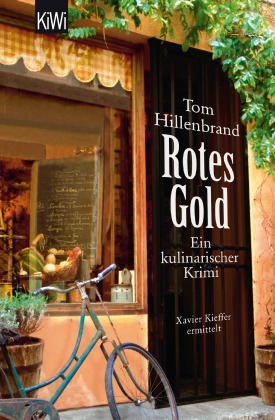 Cover_rotes_Gold_Hillenbrand_KiWi_Gruessevomsee